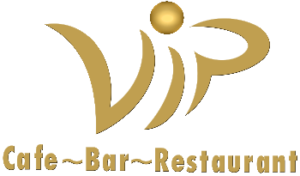 logo-vip-cafe-bar-restaurant-furth-im-wald-gold